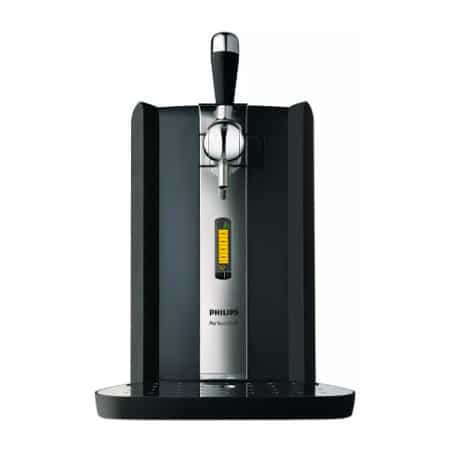 Philips Perfect Draught